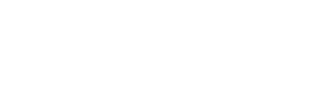 Dentists in Auckland ~ Best Dental Clinics in Auckland